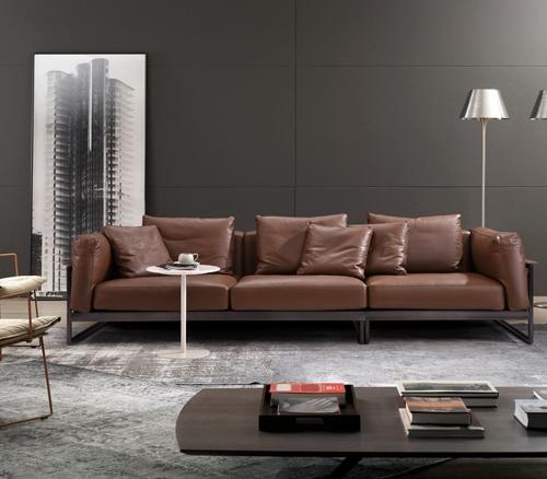 HAAGEN HOME客厅家具