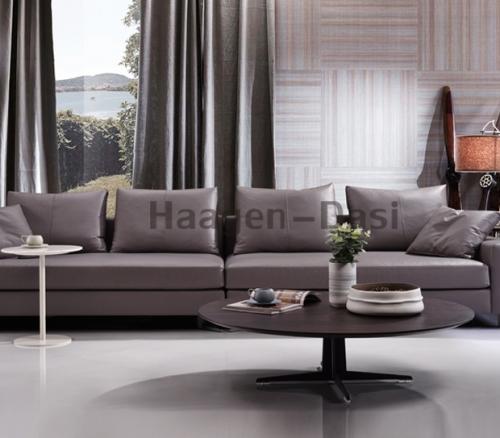可折叠沙发